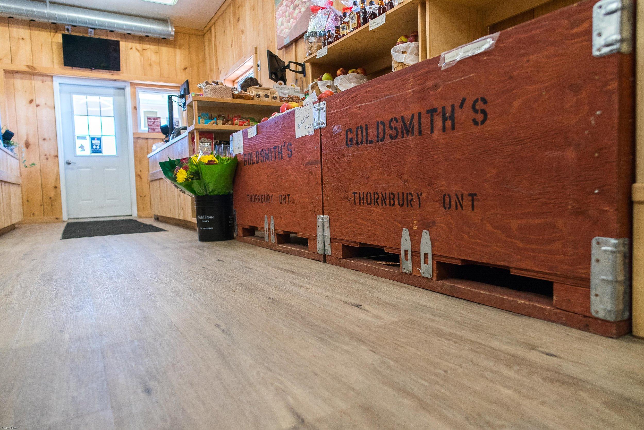 18.03-Goldsmith-Bakery-BVO-6577.jpg