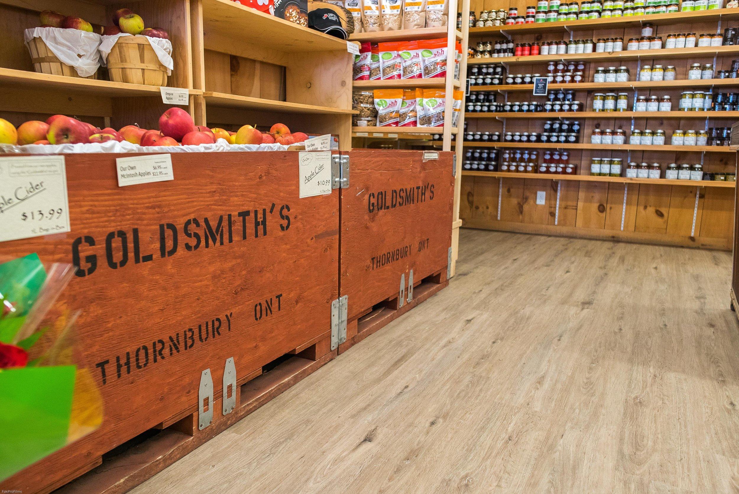 18.03-Goldsmith-Bakery-BVO-6582.jpg