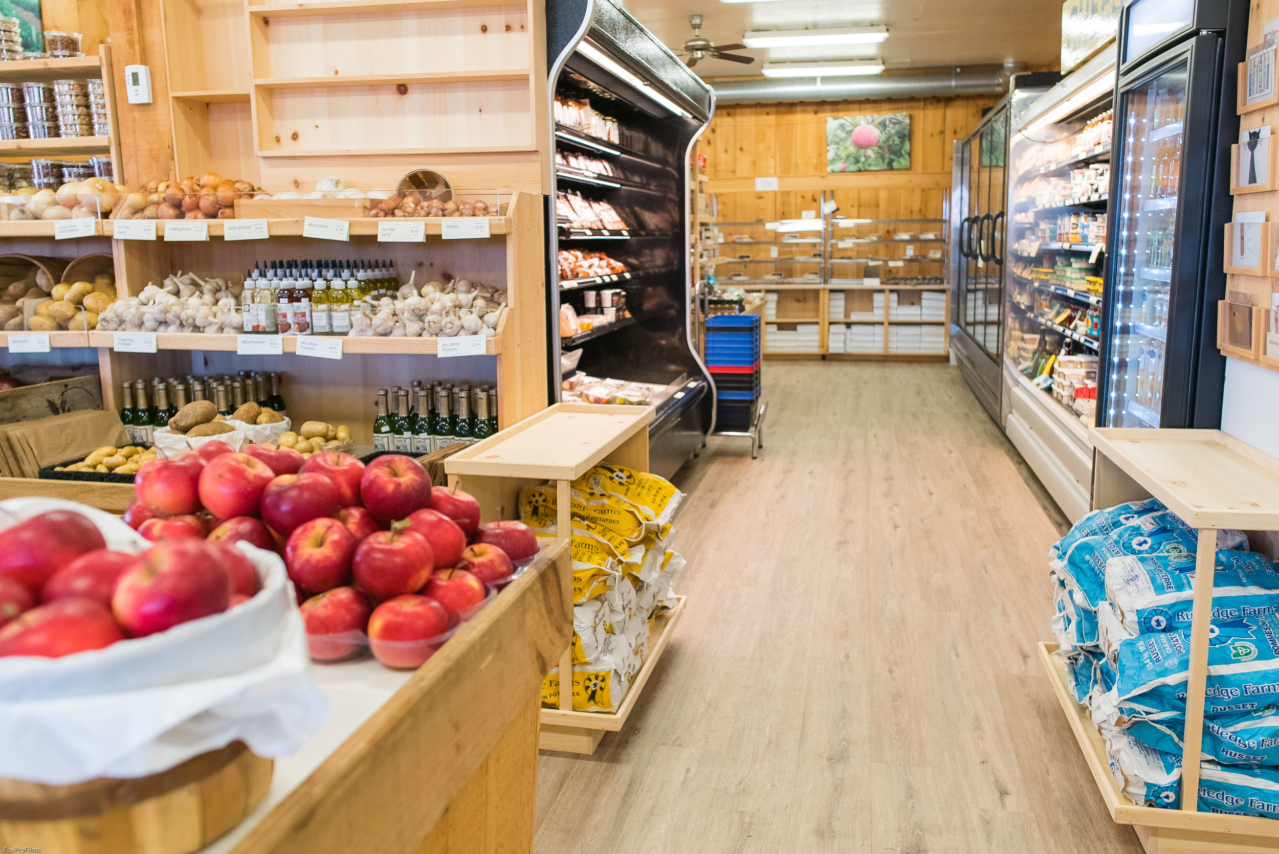 18.03-Goldsmith-Bakery-BVO-6561.jpg