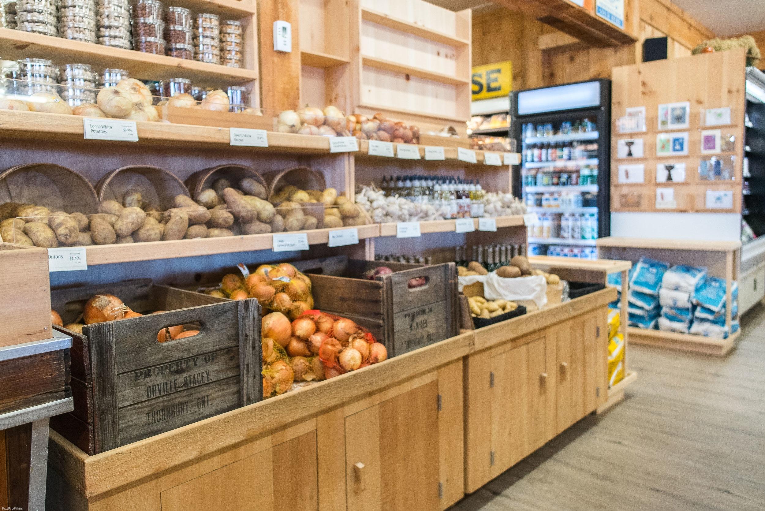 18.03-Goldsmith-Bakery-BVO-6593.jpg
