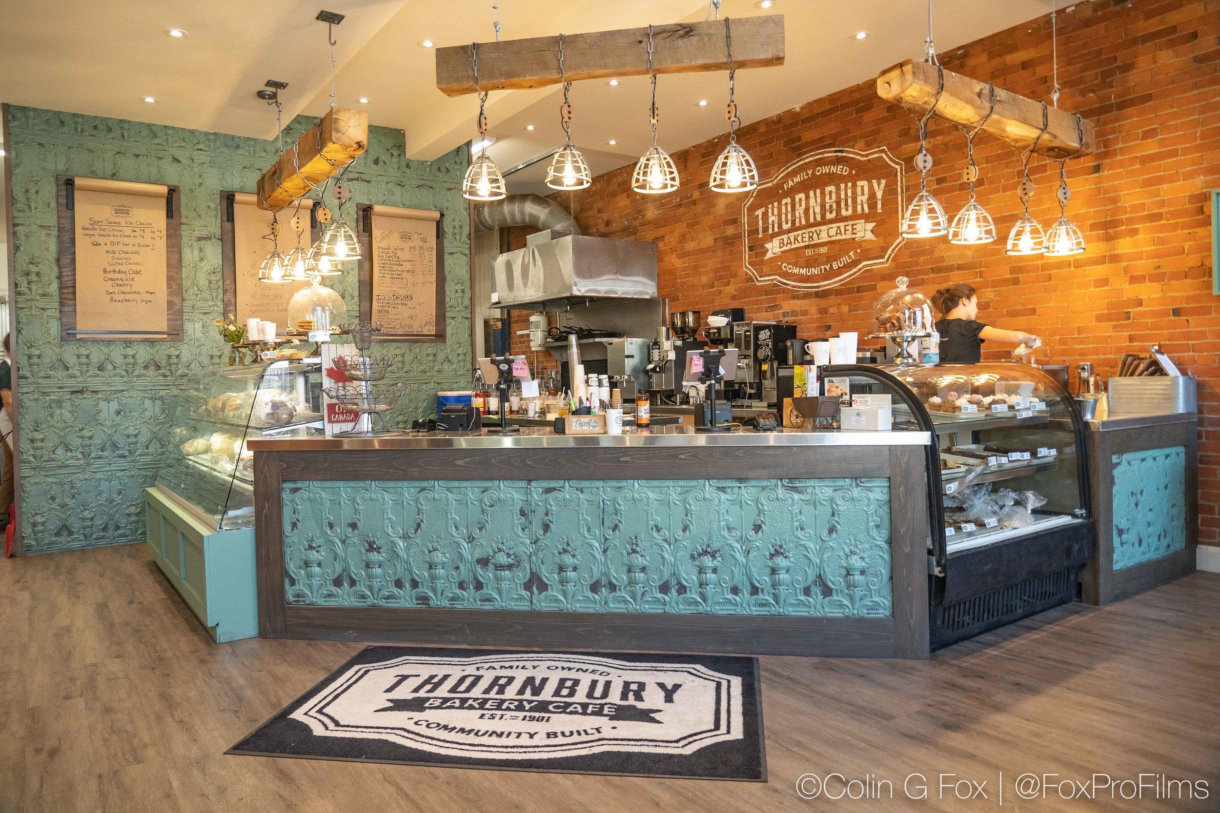 18.07.25-BakeryFinal-01497.jpg