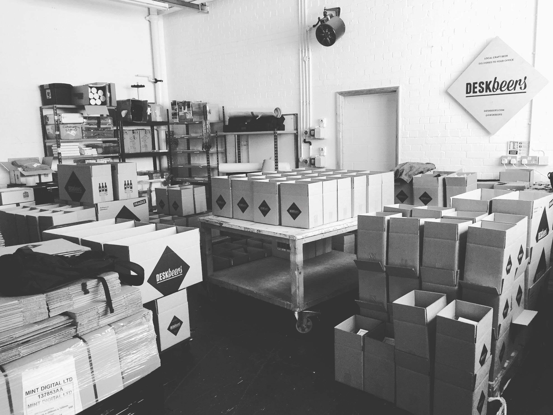 deskbeersboxes.jpg
