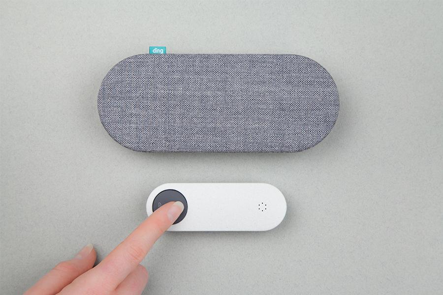 ding-smart-doorbell-kickstarter.jpg