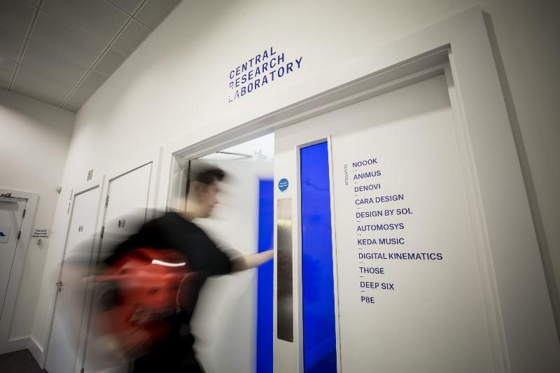 centralresearchlaboratories.jpg