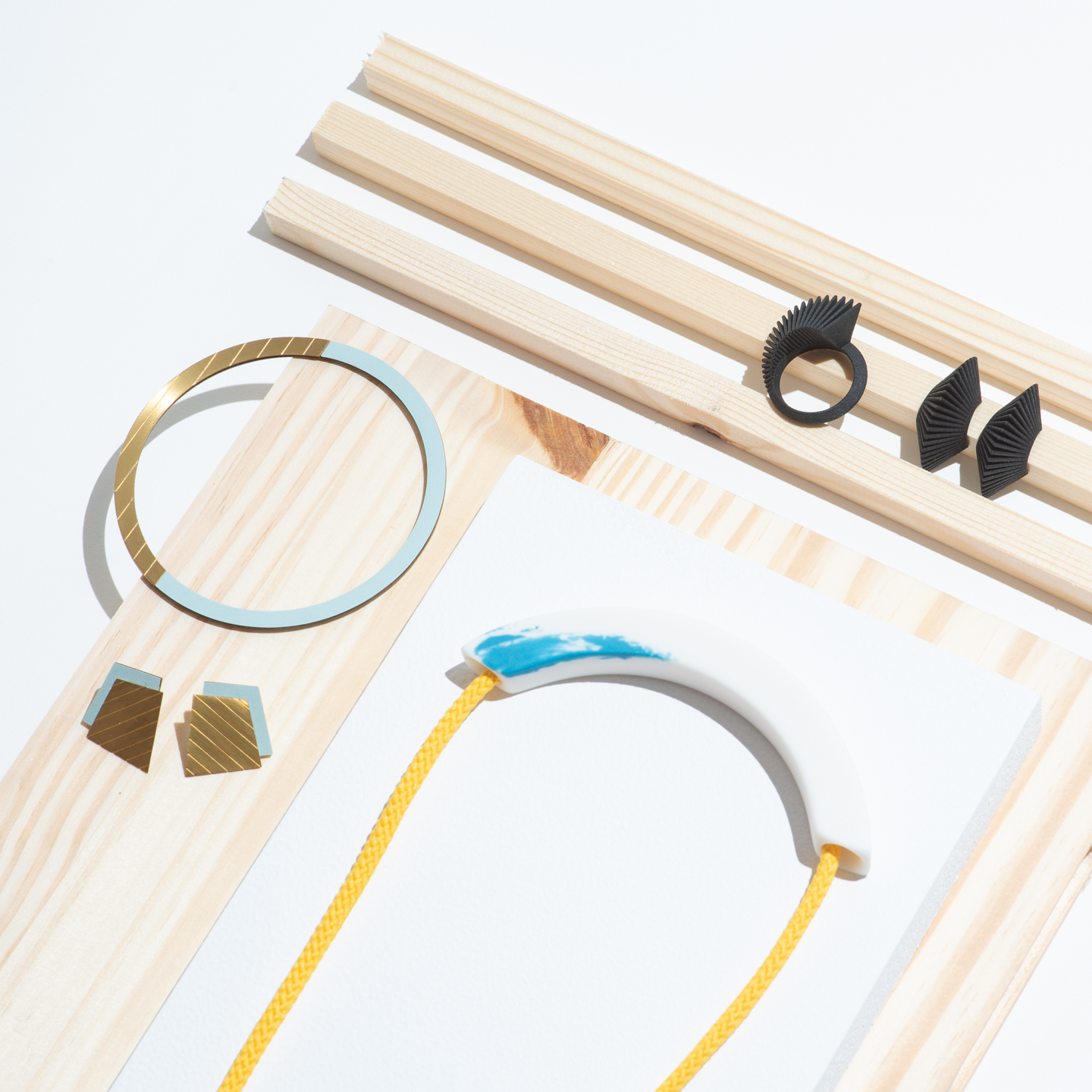 V&A dundee Styled Product Shoot JEwellery group (6 of 9).jpg