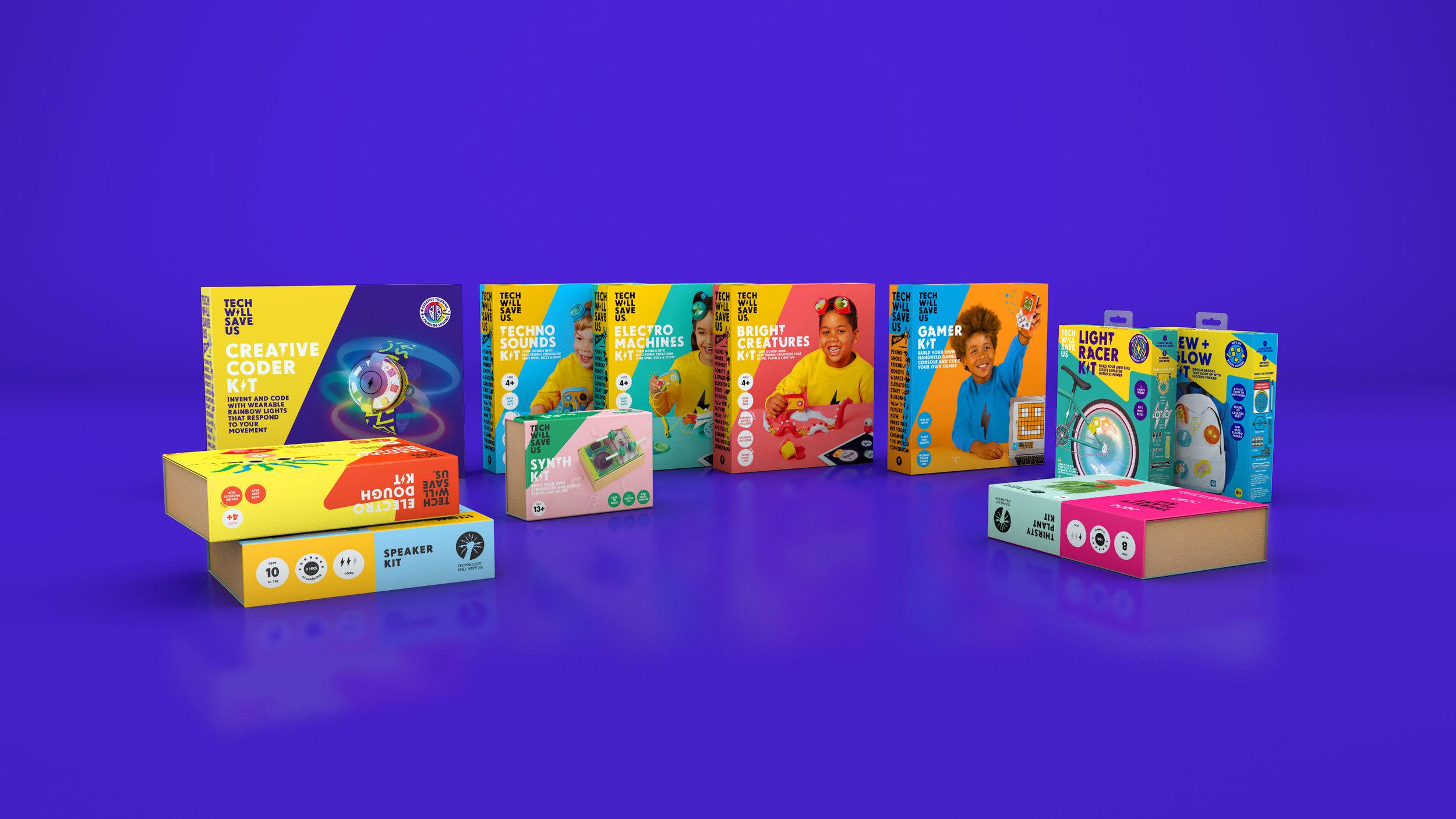 Range_Packaging_2018_purple.jpg