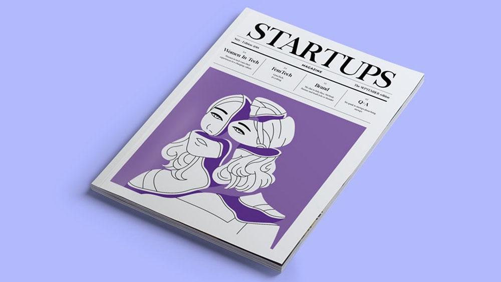 StartupsMagazine.jpg