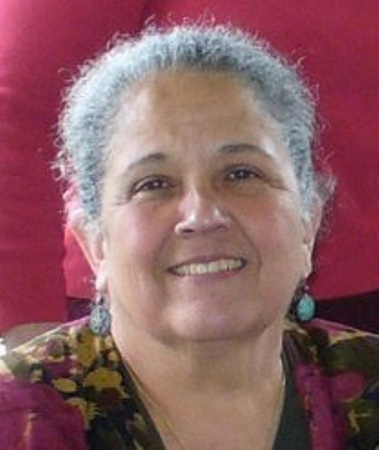JoAnn de Armas Wallace - JoAnn deArmas Wallace is of Cuban and Andaluz descent. She served as Dean of the Center for International Education at Juniata College from 1999 to 2008 when she retired. Previously she was director of Antioch Education Abroad from 1988 to 1998. She has also served in interim study abroad positions at DePauw University and Associated Colleges of the Midwest (ACM) and was an active participant in NAFSA: Association of International Educators as a conference presenter and consultant on a broad range of subjects including program development, faculty preparation for program leadership, student orientation and safety and liability issues. JoAnn developed direct individual and group exchanges in a wide variety of areas from music to farming to language teaching.
