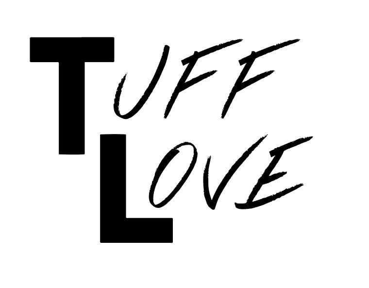 TF_logo1.jpg