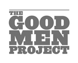 GoodMenProject.png