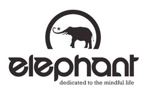 elephant_guest.jpg