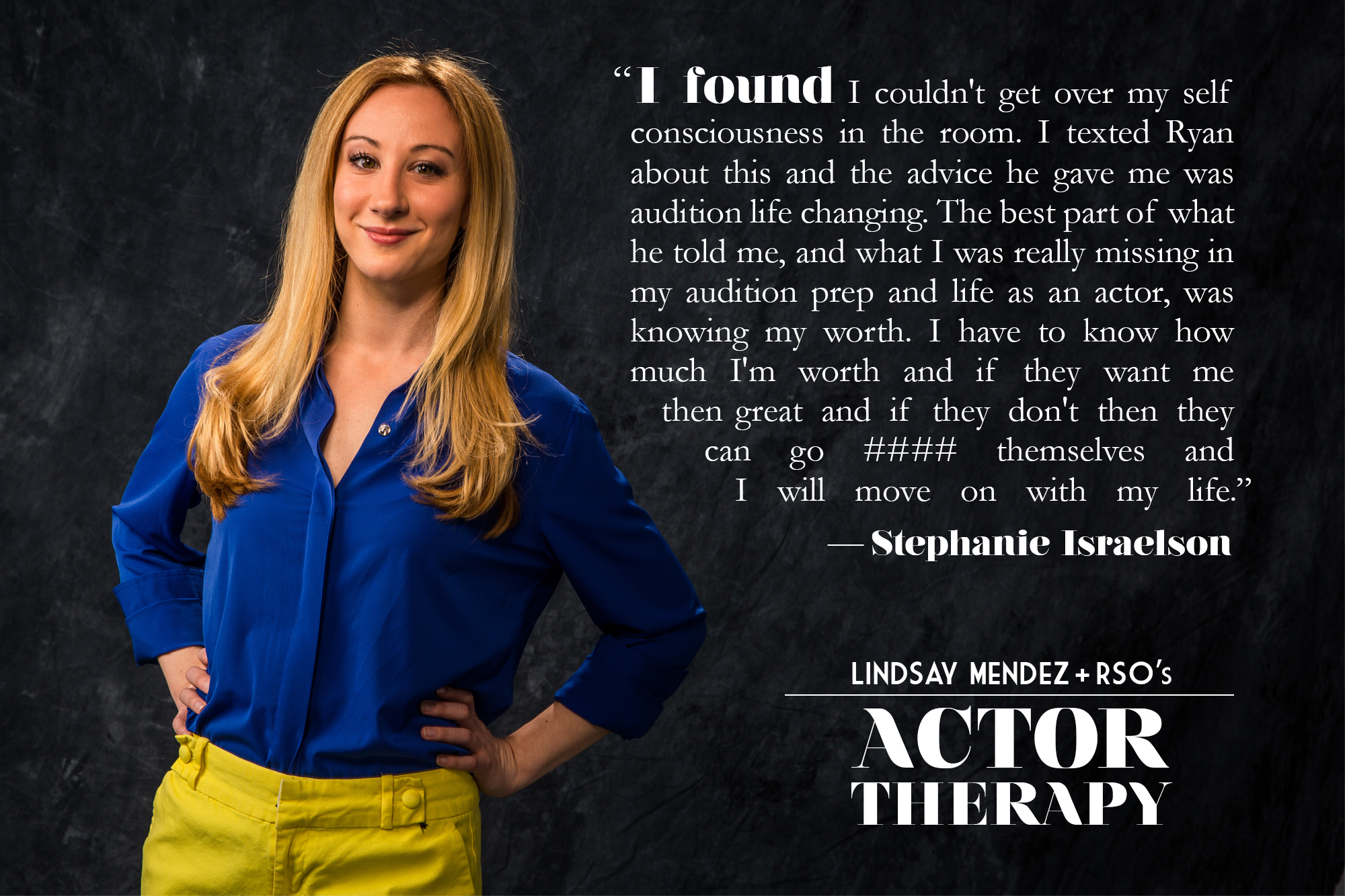 Stephanie Israelson.jpg