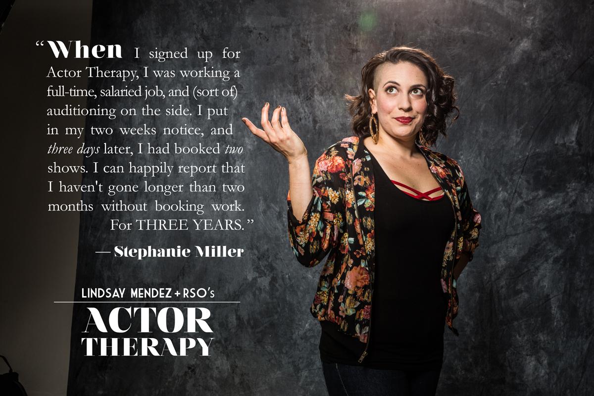 Stephanie-Miller.jpg