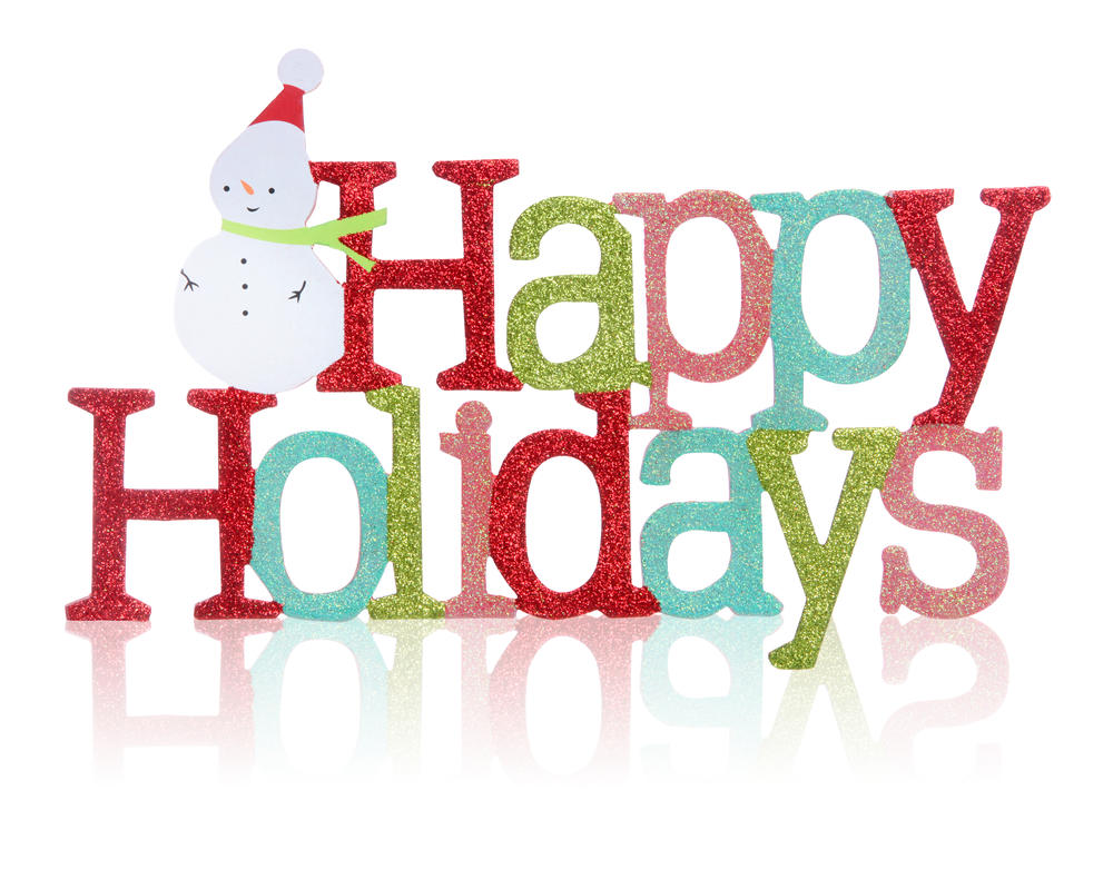Happy-Holidays-snowman.jpg
