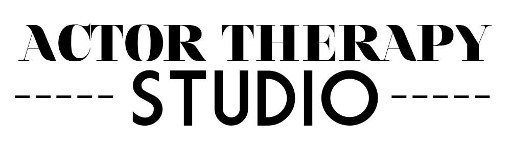 StudioBanner.jpg
