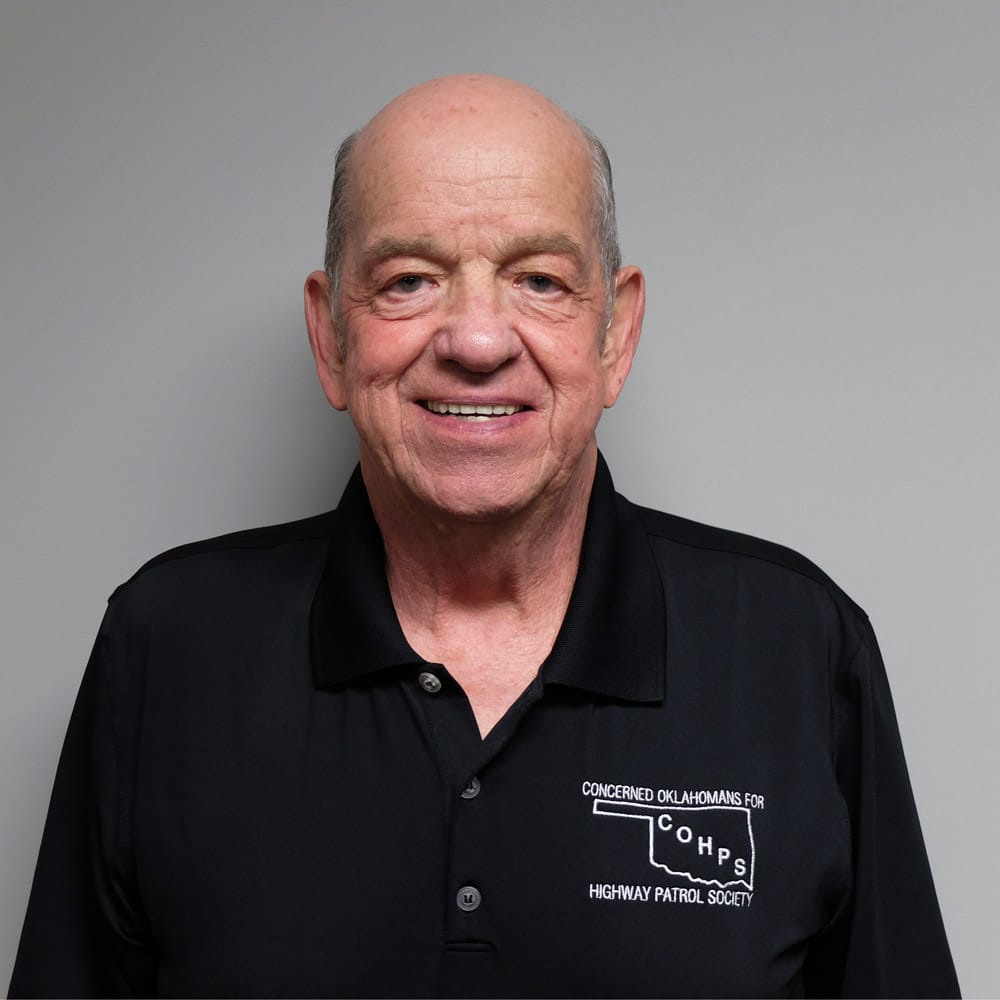 Jim Laurick   President  Edmond    405-202-6100