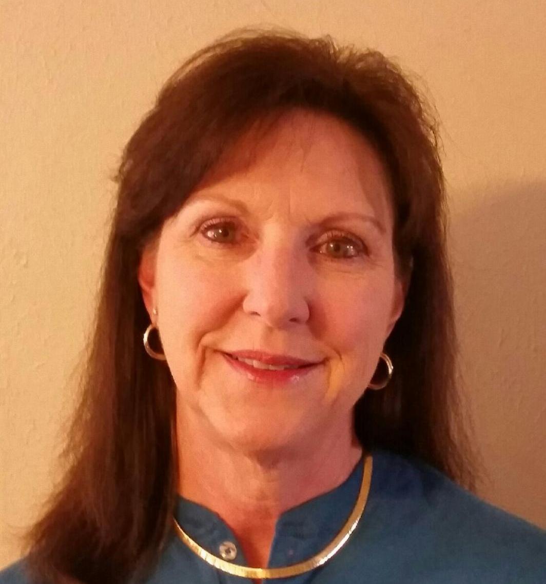Pam Simmons   Treasurer  Mangum     580-471-6749