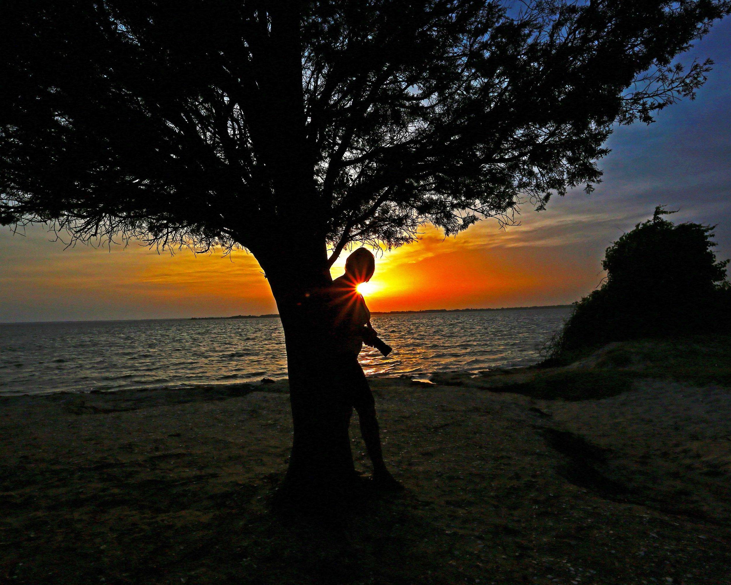 Assateague_sunset_1