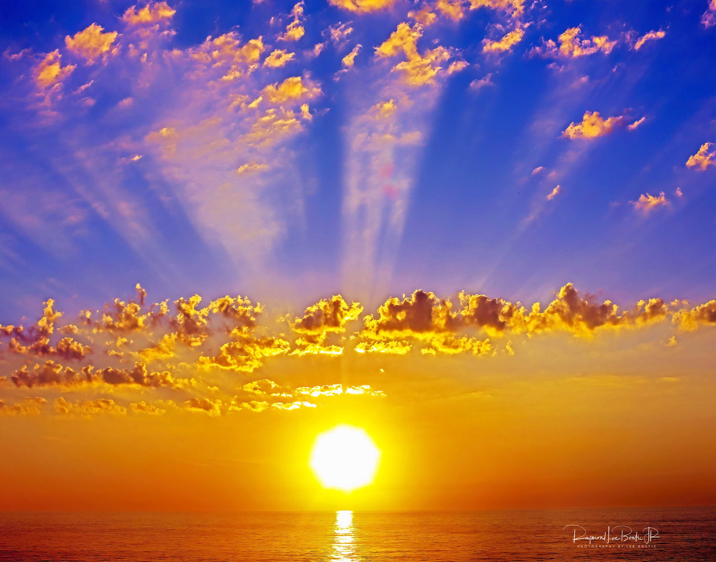 OC_MD_sunrise_1