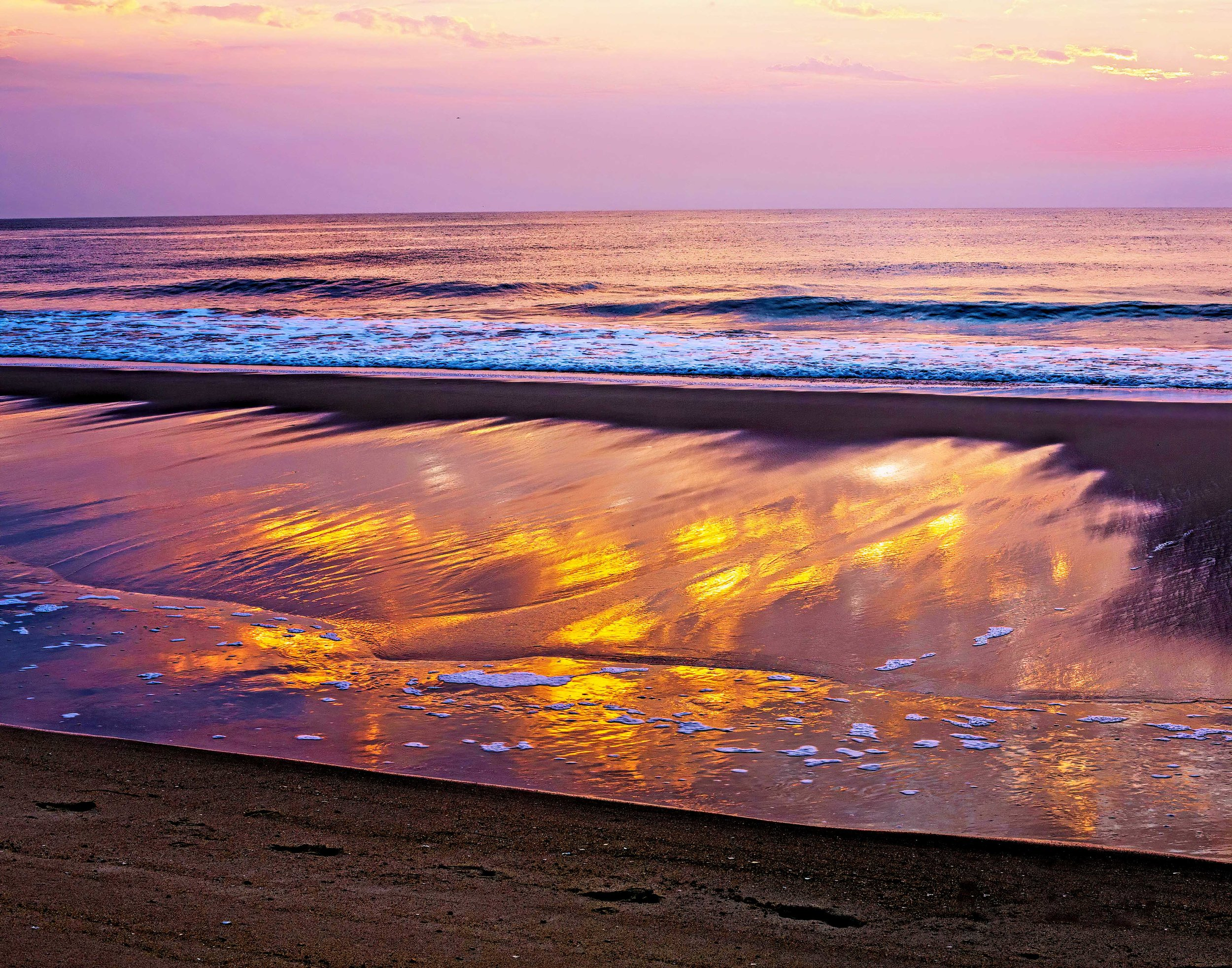 OC_MD_sunrise_3