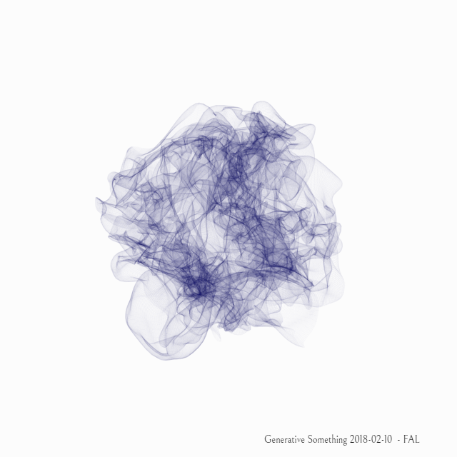 generative-something-2018-02-10 (4).png