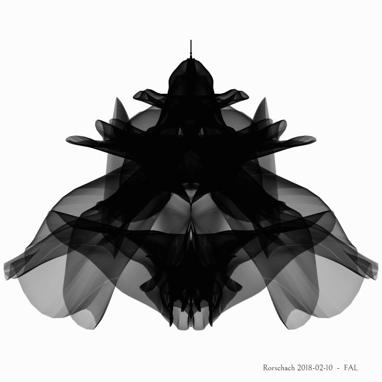 rorschach-2018-02-10.png