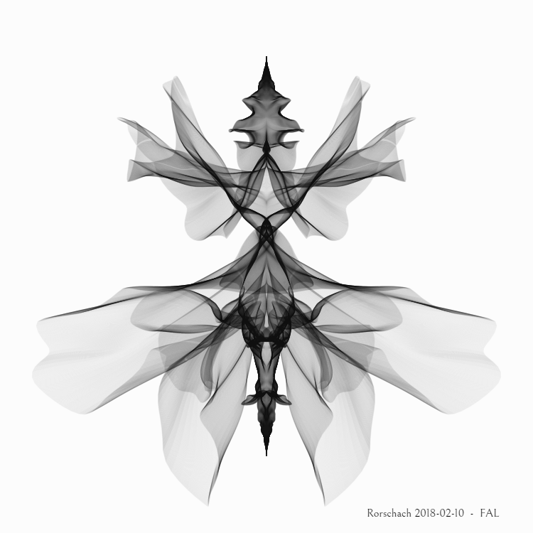rorschach-2018-02-10 (1).png