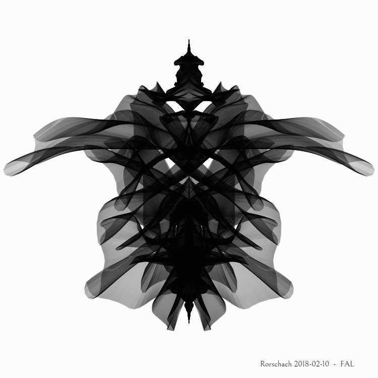 rorschach-2018-02-10 (2).png