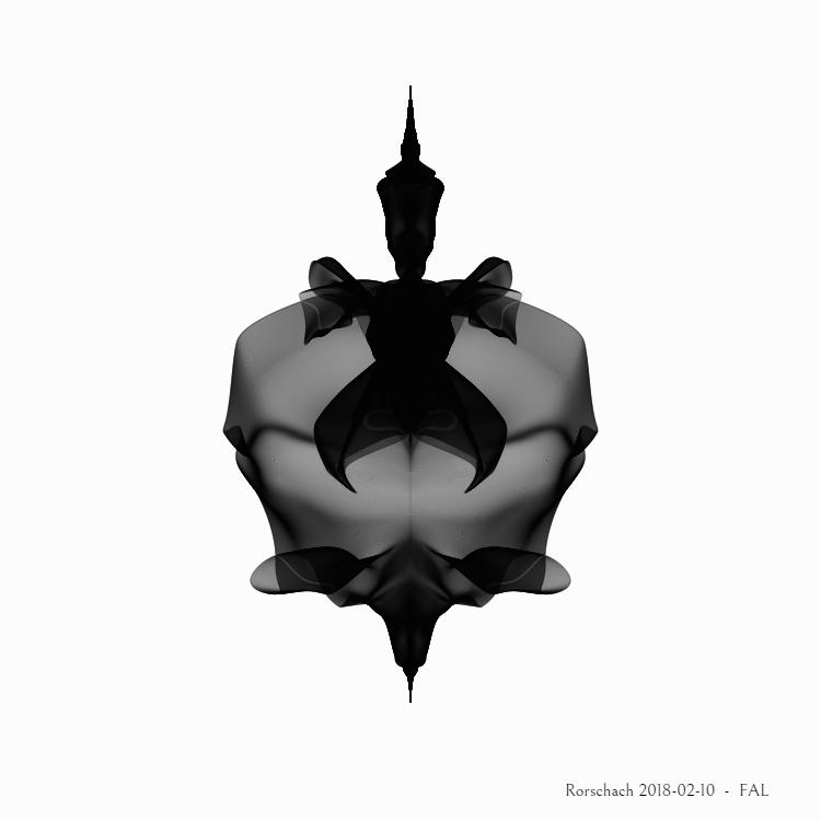 rorschach-2018-02-10 (5).png
