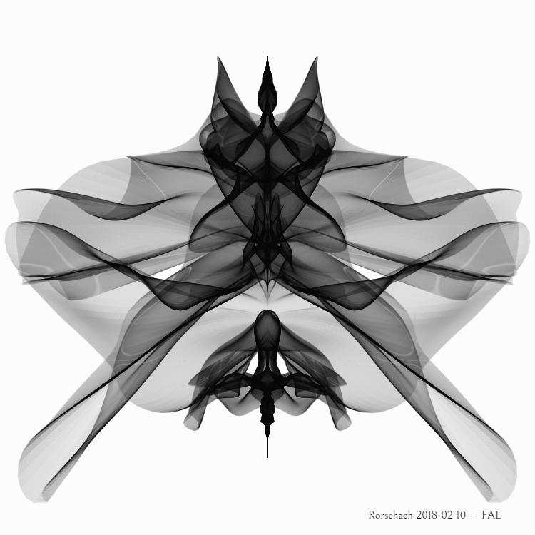rorschach-2018-02-10 (4).png