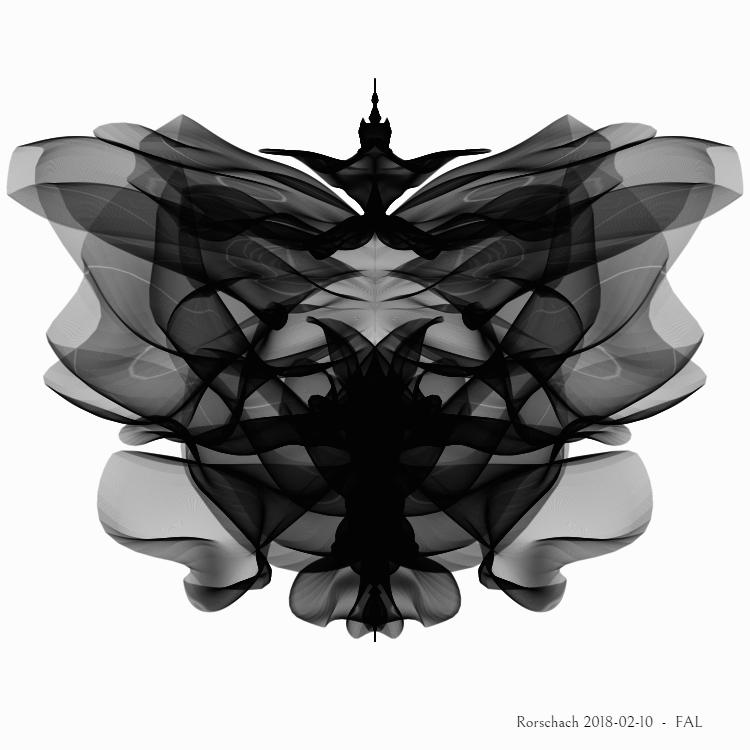 rorschach-2018-02-10 (6).png