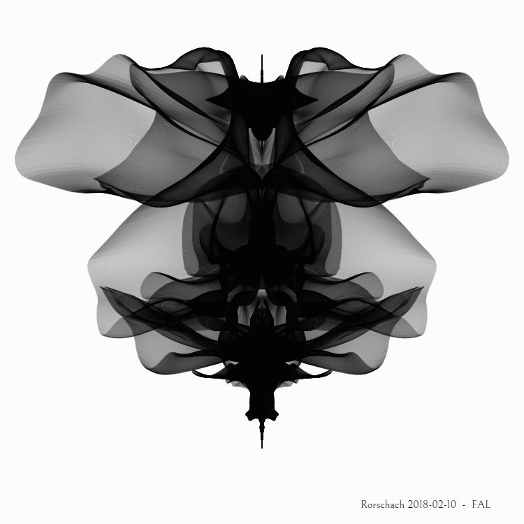 rorschach-2018-02-10 (7).png