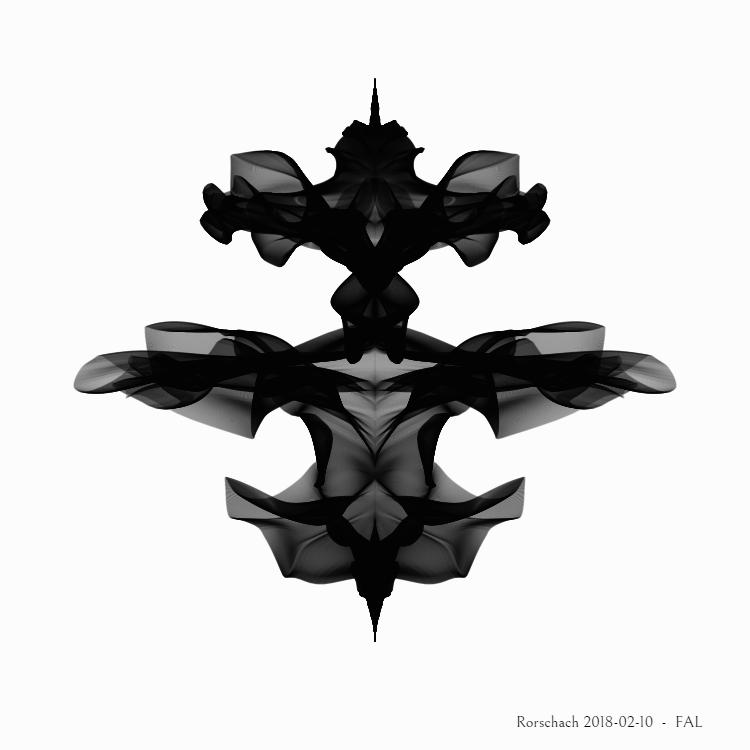 rorschach-2018-02-10 (10).png