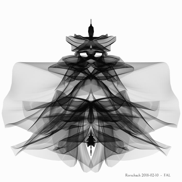 rorschach-2018-02-10 (12).png