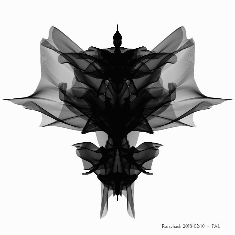 rorschach-2018-02-10 (13).png
