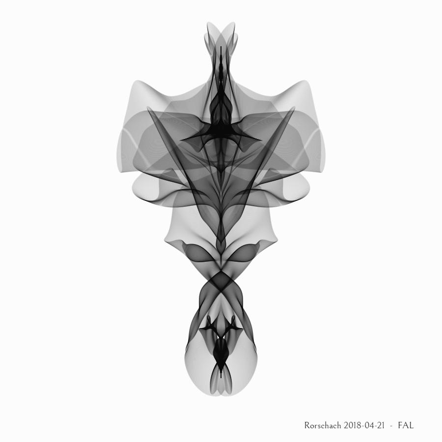 rorschach-2018-04-21 (1).png