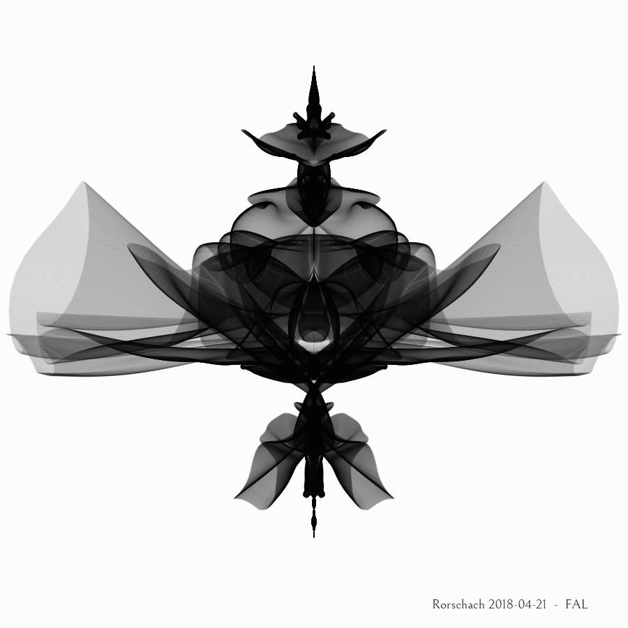 rorschach-2018-04-21 (2).png