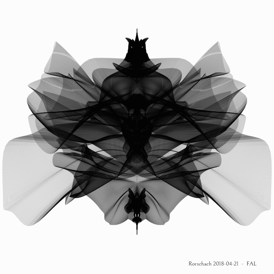 rorschach-2018-04-21 (10).png