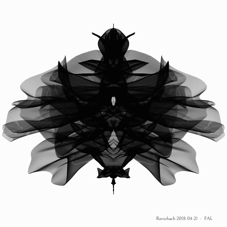 rorschach-2018-04-21 (25).png