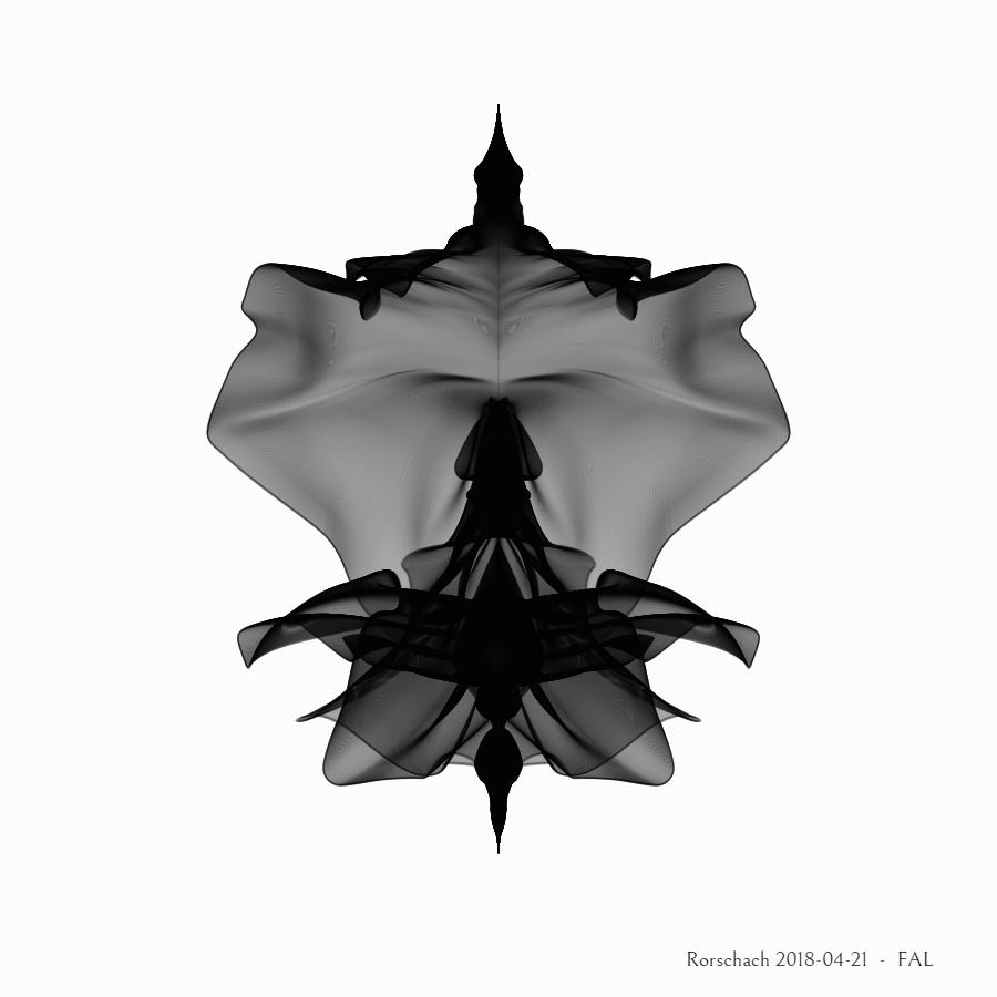rorschach-2018-04-21 (26).png