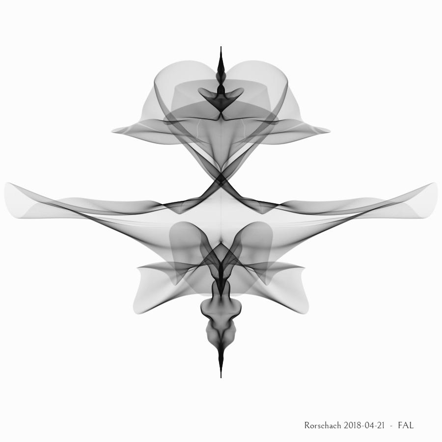 rorschach-2018-04-21 (29).png