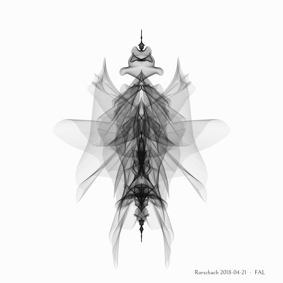 rorschach-2018-04-21 (31).png