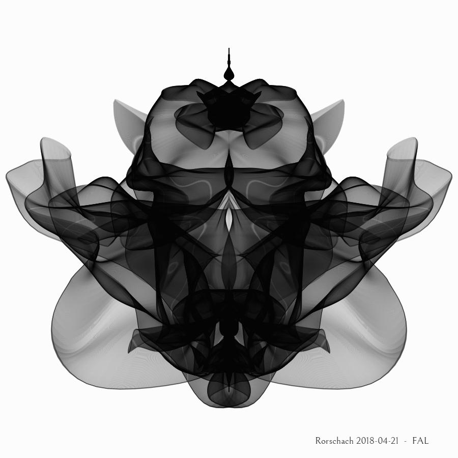 rorschach-2018-04-21 (35).png