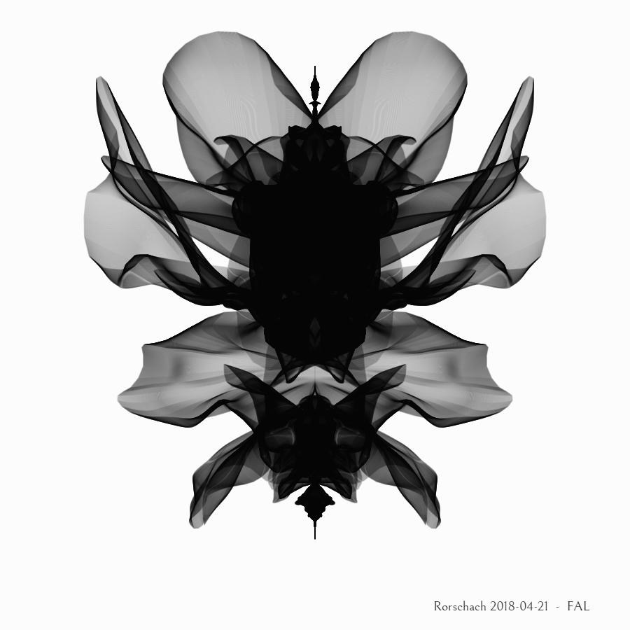 rorschach-2018-04-21 (37).png
