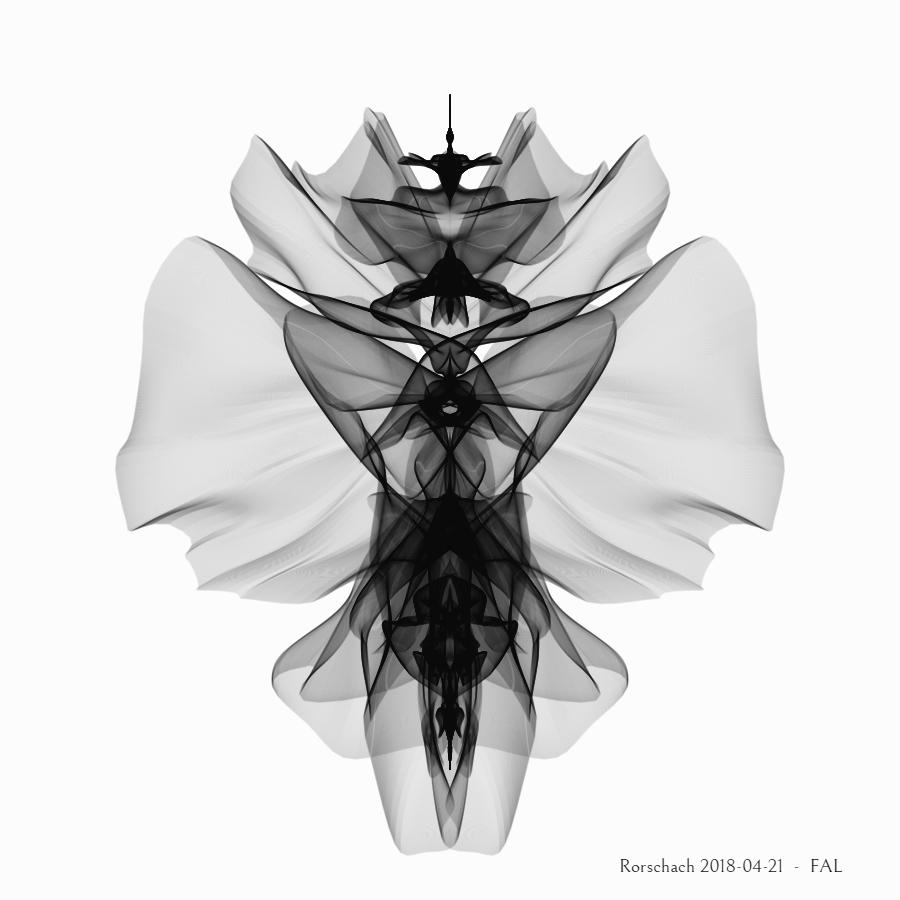 rorschach-2018-04-21 (38).png