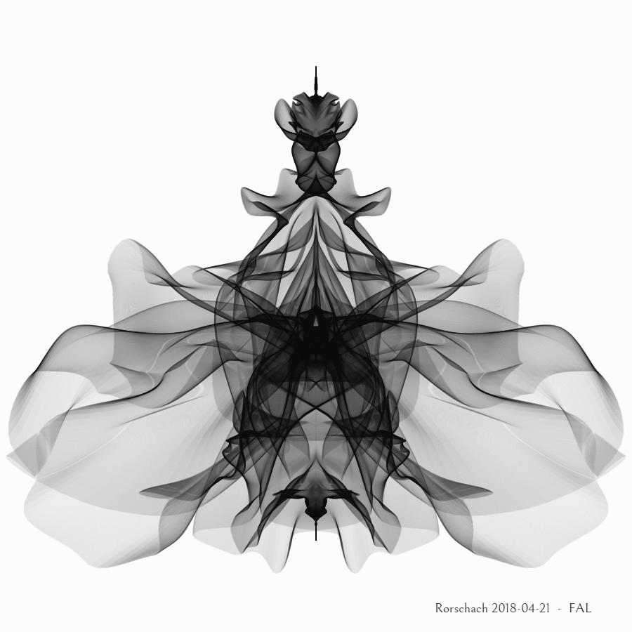rorschach-2018-04-21 (39).png