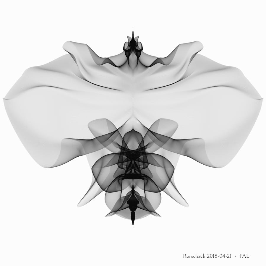 rorschach-2018-04-21 (44).png