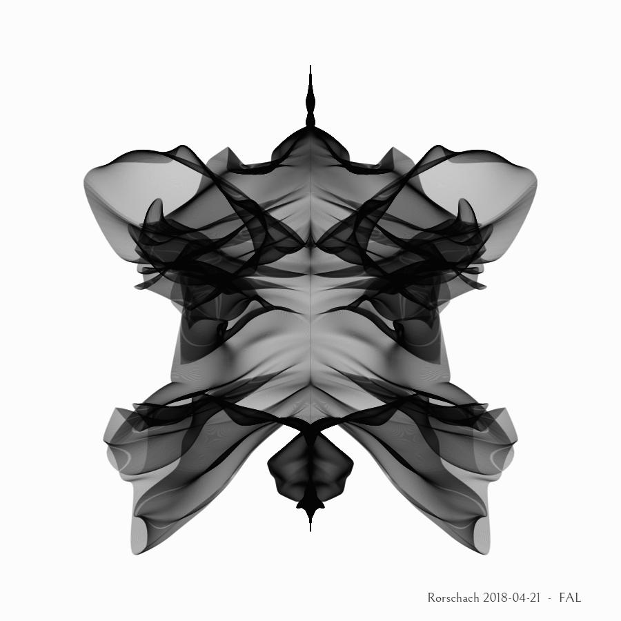 rorschach-2018-04-21 (45).png