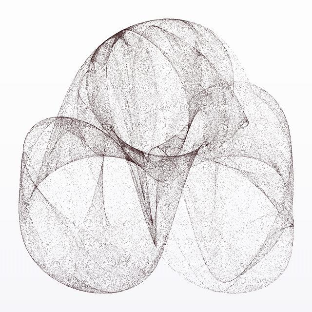 de-jong-attractor (27).jpg