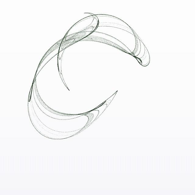 de-jong-attractor (32).jpg